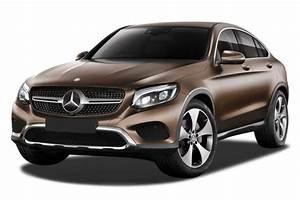 Mercedes Benz Classe Glc Sportline : mercedes classe glc coupe neuve achat mercedes classe glc coupe par mandataire ~ Medecine-chirurgie-esthetiques.com Avis de Voitures