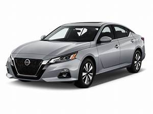 2020 Nissan Altima For Sale In Milwaukee  Wi