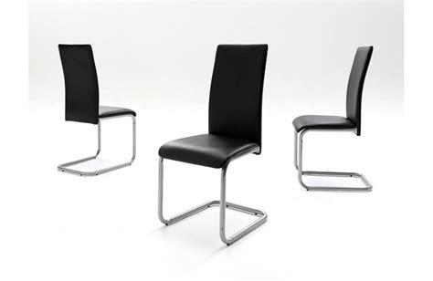 chaises pas chere chaise pas chere