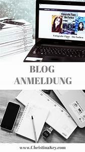 Ab Wann Muss Man Erbschaftssteuer Zahlen : 2690 besten blogger tipps bilder auf pinterest berlin ~ Lizthompson.info Haus und Dekorationen