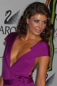 Picture of Angela Martini