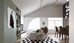 3 Takes On Modern Apartment Design by 1000 Images About Living Room Designs On Home