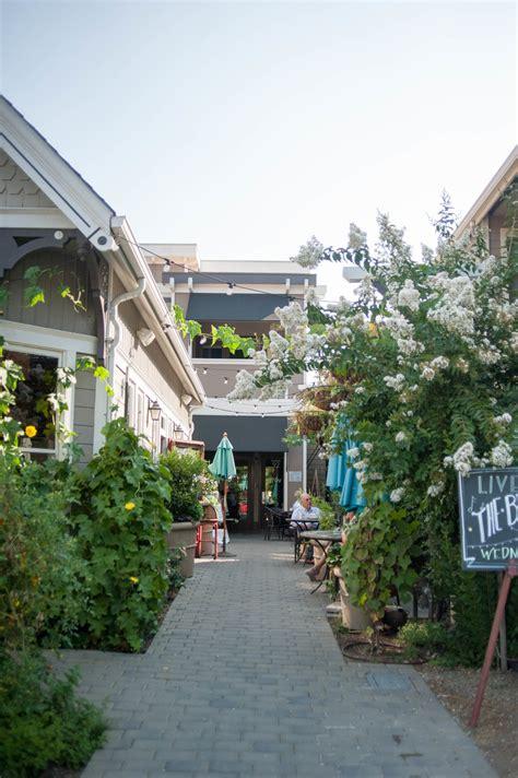 Sideboard In Danville by Danville Sideboard Neighborhood Kitchen And Coffee Bar