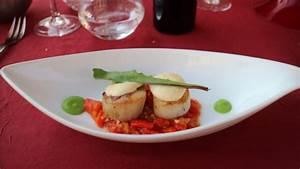 Le Poivre D Ane Aix : restaurant le poivre d ne aix en provence hotelrestovisio ~ Melissatoandfro.com Idées de Décoration