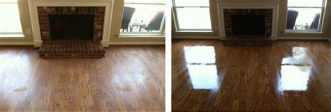 hardwood floor refinishing      greater houston area