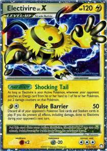 printable pokemon cards