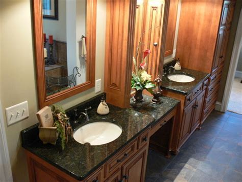 Peacock Green Granite   Granite Countertops, Granite Slabs