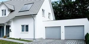 Rolltor Selber Bauen : garagentore infos zu rolltor und sektionaltor ~ Yasmunasinghe.com Haus und Dekorationen