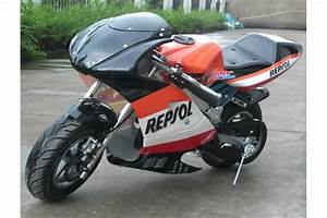 Moto Honda 50cc : moto generic 50cc generic trigger 50 sm hexa moto generic moto generic trigger 50cc occasion ~ Melissatoandfro.com Idées de Décoration