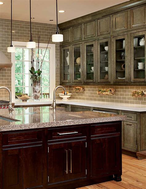 Wellborn Forest Cabinets Quality by Why You Should Wellborn Cabinet Home And Cabinet
