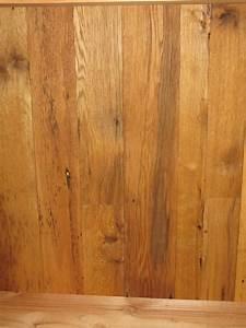 Reclaimed Wood Ceilings & Walls | Whole Log Lumber  Wood