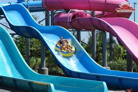 foto de Aquatica photos by The Theme Park Guy