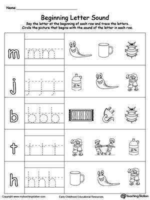 ug word family workbook  kindergarten