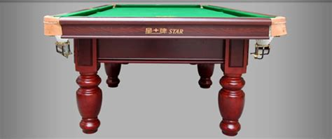 star snooker table for sale classic star brands carom billiards pool table for sale