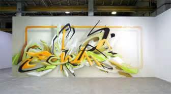 70 stunning works of 3d street painting mural art urbanist