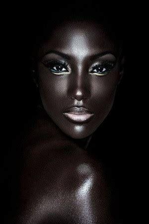 dark skin women quotes quotesgram