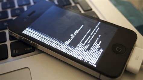 what does jailbreaking your phone do companies can t legally void the warranty for jailbreaking