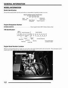 2009 Polaris Ranger 700 Xp Service Manual