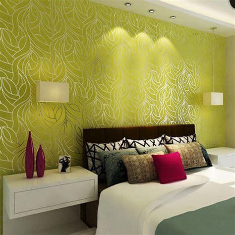 decorative wall paper designing services  dalanwala