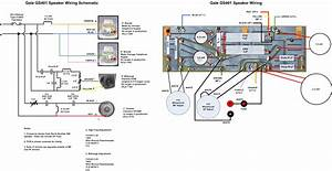 Mobile Home Electrical Systems Champion Wiring Diagram