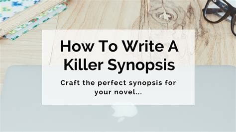 Ultimate Guide How To Write A Killer Synopsis For Your. How To Create Creative Resume. Resume Capitalization. Sample Of Objective On Resume. Entry Level Resume Objective Statements. Mba Resumes For Freshers Finance. Sample Resume Of Registered Nurse. Monster Upload Resume. Examples Of Resume Titles
