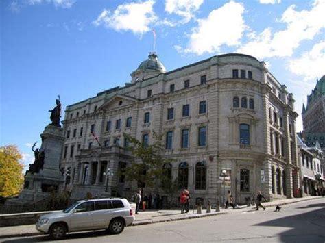 bureau culturel 钁e édifice du bureau de poste répertoire du patrimoine culturel du québec