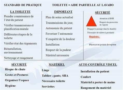 fiche technique d une toilette au lavabo 75 avenue de verdun villeneuve la garenne ppt t 233 l 233 charger