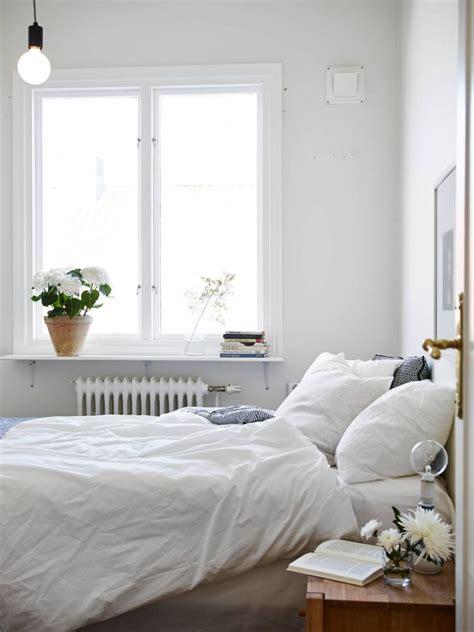 chambre cosy deco chambre a coucher cosy chaios com