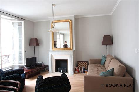 chambre meublée à louer chambre meublée a louer wavre gawwal com