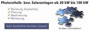 Gewinn Nach Steuern Berechnen : gewinn solaranlage berechnen ~ Themetempest.com Abrechnung