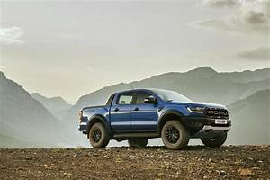 Ford Raptor France : ford ranger raptor 2019 bi turbo drive and ride france ~ Medecine-chirurgie-esthetiques.com Avis de Voitures