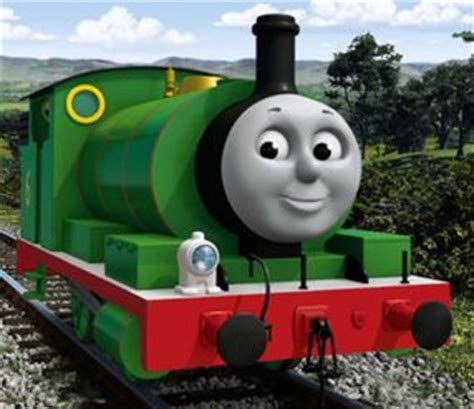 percy the small engine ttte scratchpad fandom powered by wikia