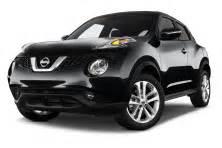 Cgos Club Auto : voiture occasion cgos prix saltz ana blog ~ Medecine-chirurgie-esthetiques.com Avis de Voitures