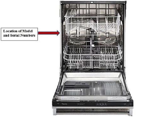 Viking Dishwasher Recall Serial Numbers 4-12 Best Stove Top Cleaner Glenwood Wood Cook Efficient Pellet Stoves Electric Floor Protector Chimney Kit Capital Parts Gas Kitchen For Sale