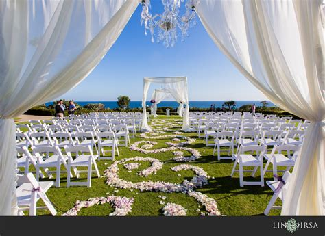 montage laguna beach wedding jason tine