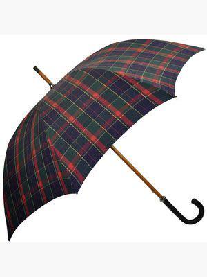 Best Umbrellas for Men - Where to Find an Umbrella for Men