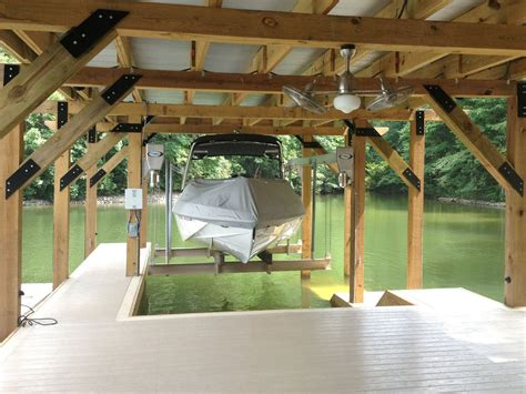 Boat Lifts For Sale Lake Norman by Jet Ski Floating Docks For Sale Upcomingcarshq
