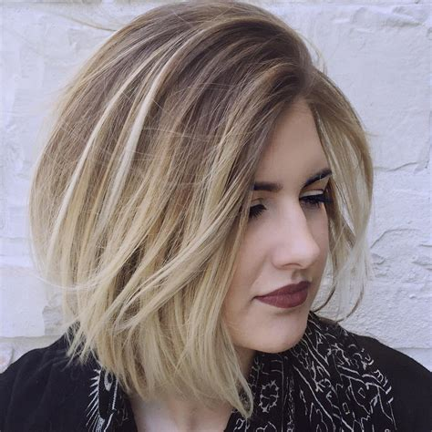 hair colors for skin tones how to choose a hair color for your skin tone