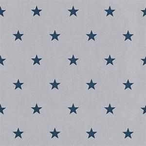 Tapete Sterne Grau : tapete kinder sterne rasch grau blau 247602 ~ Eleganceandgraceweddings.com Haus und Dekorationen