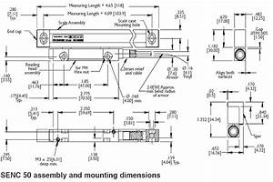 Ami Site Map Heidenhain Encoders Vision Systems Vermont
