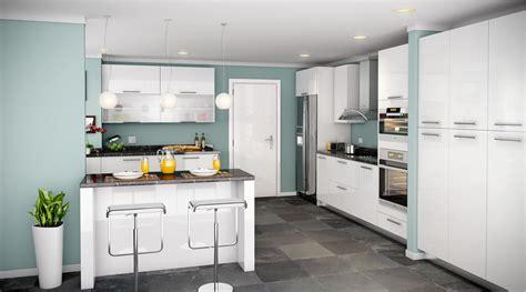 apex kitchen cabinet and granite countertop bakersfield