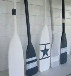 inspiration for painting oars more ideas here http www