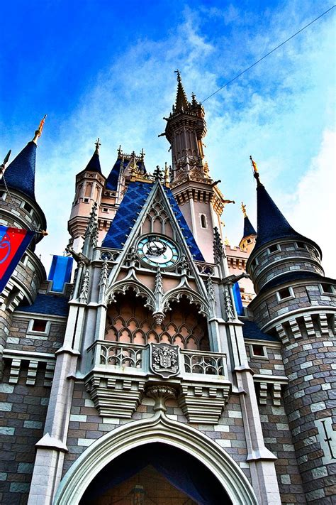 Background Disney World Iphone Wallpaper by Wayfaring Mouse The World Of Disney For The At
