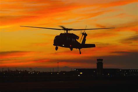 U.s. Department Of Defense> Photos > Photo Gallery