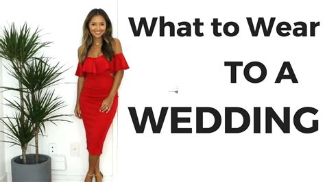 what to wear to a wedding guest no suit what to wear to a wedding wedding guest dress ideas lookbook
