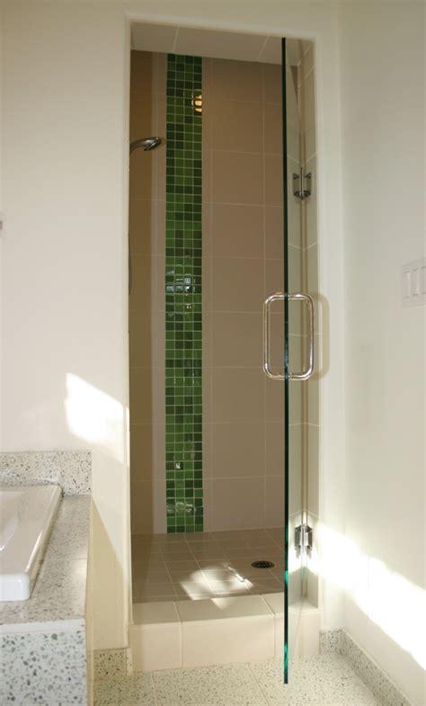 tiled bathrooms ideas bathroom epic picture of bathroom decoration