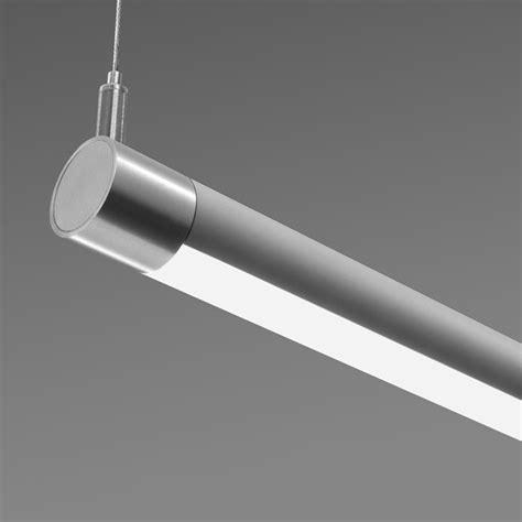 luminaires light fixture companies linear light