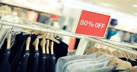 Marking Down Merchandise - WhizBang! Retail Training