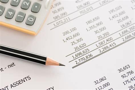Kredit Ohne Lohnabrechnung Das Darlehen Ohne Einkommen