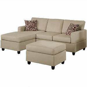 Thomasville sofas clearance fantastic thomasville sofas for Small sectional sofa thomasville